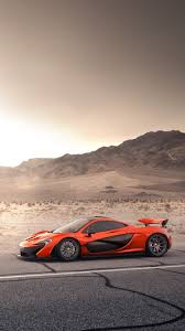 mclaren p1 wallpaper iphone 7 vehicles mclaren p1 wallpaper id 610602