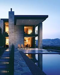 Veranda Mag Feat Views Of Jennifer Amp Marc S Home In Ca 9 Best Vermont Exterior Images On Pinterest Home Ideas Exterior