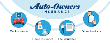 home insurance quote without personal info auto owners car insurance review quote com