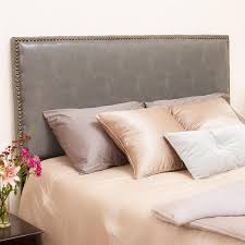 shop best selling home decor hilton dark grey full queen bonded