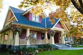 craftsman house design elements house interior