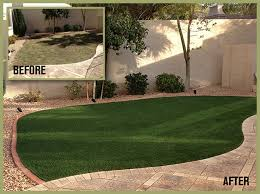 Landscaping Las Vegas by Artificial Grass Las Vegas Synthetic Turf Pavers Putting