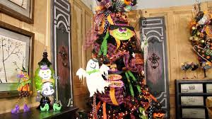 cool halloween decorating ideas youtube