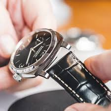 personalized engraving officine panerai to offer personalized engraving panerai central