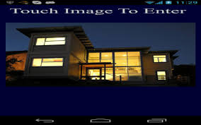 Container Home Plans Container House Plans Free Android Apps On Google Play