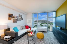 2 bedroom apartments for rent in honolulu apartments for rent in honolulu hi apartments com