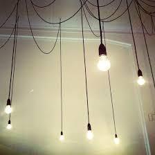 40 best light bulbs images on pinterest lighting ideas bulbs