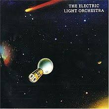 electric light orchestra songs elo 2 wikipedia