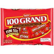 where can i buy 100 grand candy bars candy bars