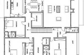 sle floor plan for house 28 images sle floor plan for a