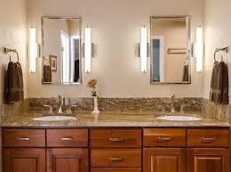 Bathroom Design Denver 21 Best Bathrooms And Spas Images On Pinterest Master Bathrooms