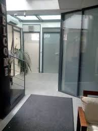 bureaux et commerces pap bureaux en location annonces bureaux en location pap commerces