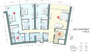 garage apartment plans 2 bedroom apartment plans 3 bedroom oasis tower marina luxury hotel
