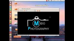 design photography logo photoshop make your own logos for free logo free design how to create own logo