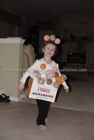 Party Box Halloween Costumes 114 Halloween Costumes Images Halloween Ideas