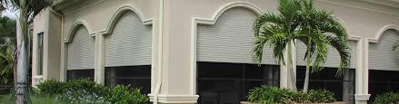 impact resistant sliding glass doors port st lucie windows doors and storm shutters