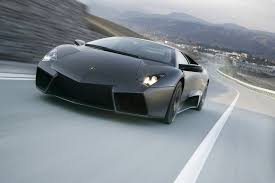 lamborghini reventon lamborghini reventon specs top speed price engine review