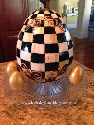painted easter eggs for sale 187 best painting eggs images on easter eggs easter