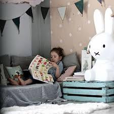 lampe miffy 80 cm aliexpress com acheter bébé chambre d u0027alimentation lampe lapin 30