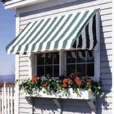 Awning For Mobile Home 9 Innovative Mobile Home Improvement Ideas That You Can Do