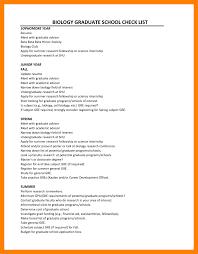 resume exles 11 academic resume undergraduate apply form