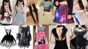 14 creative fashion designs huge cheap online shopping