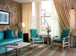 Turquoise Living Room Decor Living Room Turquoise Brown And Turquoise 2017 Living Room Decor