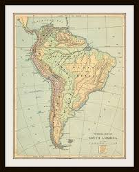 south america map buy 25 best ce que je veux revoir de londres images on
