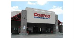 costco laptop deals black friday best costco employees reveal 7 of the strangest returns ever u2013 hilarious