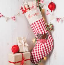 studio cards christmas catalogue christmas lights decoration