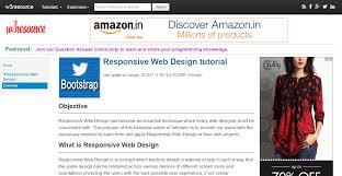 25 best ideas about web design software on pinterest best web