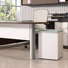 Used Cubicles Las Vegas by This Year U0027s Used Office Furniture Chicago North Ave U2039 Htpcworks