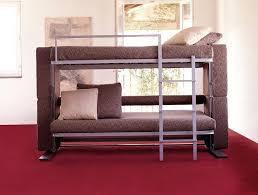 Doc Sofa Bunk Bed Sofa Bunk Beds Sofa Bunk Bed Image Doc Sofa Bunk Bed Ikea