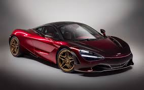 mclaren suv 2017 mclaren mso 720s coupe velocity wallpapers hd wallpapers