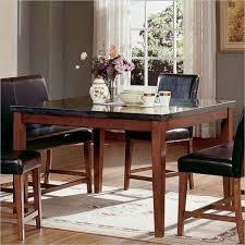 best 25 granite dining table ideas on pinterest bespoke