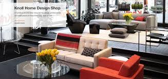 knoll home design store nyc stylish knoll home design shop emejing pictures interior ideas