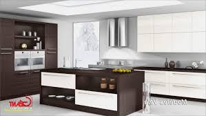 prix des cuisines darty darty cuisine prix luxe cout collection avec cuisine aménagée darty