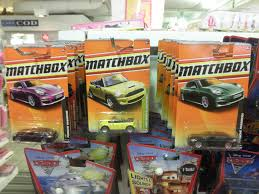 matchbox porsche panamera porsche panamera u0026 mini cooper by matchbox i went to metro u2026 flickr