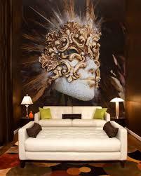 stunning design for wall art ideas decorating kopyok interior