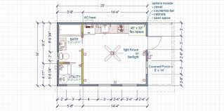 modern cabin dwelling plans pricing kanga room systems modern cabin dwelling plans pricing kanga room systems shed