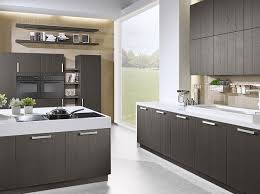 shaker style kitchen cabinets south africa 30 best kitchen designs in south africa 2021 photo gallery