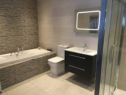 bath rooms els bathrooms chryston and muirhead business community
