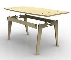 philip leytens furniture design blog link chair by cragelmeyer