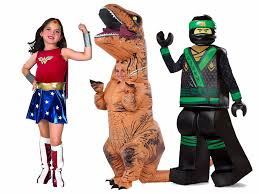 costumes for the 16 costumes for kids in 2017 insider