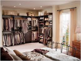 Master Bedroom Wall Closets Bedroom Master Bedroom With Bathroom And Walk In Closet Modern