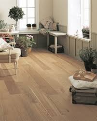 elka oak engineered flooring rustic brushed 190x3x14 mm