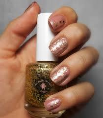 nail design rose images nail art designs