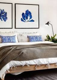 Bed No Headboard by Top 25 Best Large Headboards Ideas On Pinterest Decorating