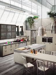 kitchen remodeling new york loft style kitchen tandoori kitchen