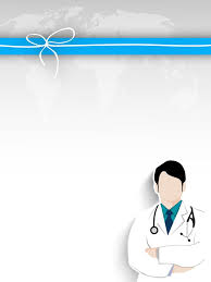public health administration salary healthcare administration career pros cons outlook and salary